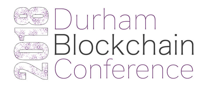 Durham blockchain conference